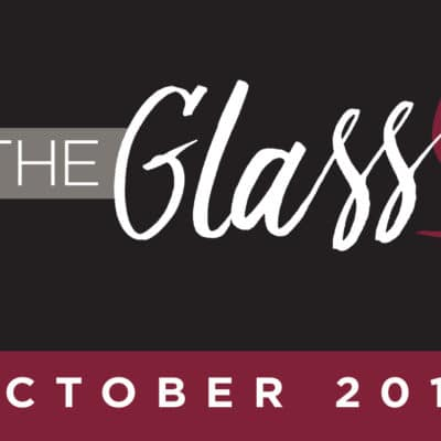 WineEblast-Oct19-11