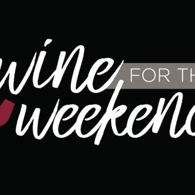 WineForTheWeekend-05