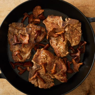 ZUPANS_OCT_VEAL_CHOPS_V2_W
