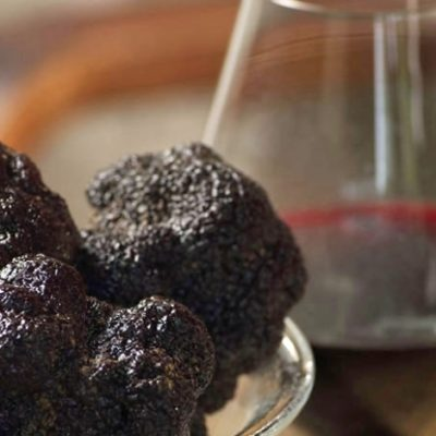 wine_and_truffles