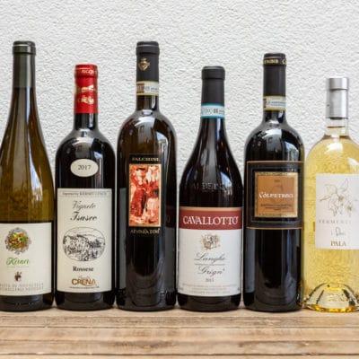 Wine_FebWineClass_Web