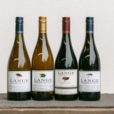 lange_wine