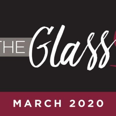 WineBlogHeader-March20