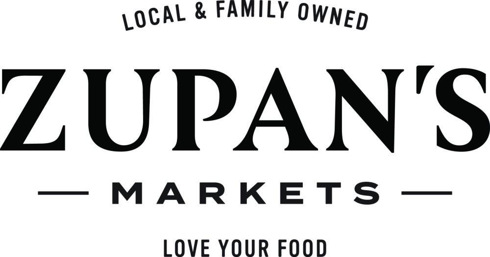 Zupans logo