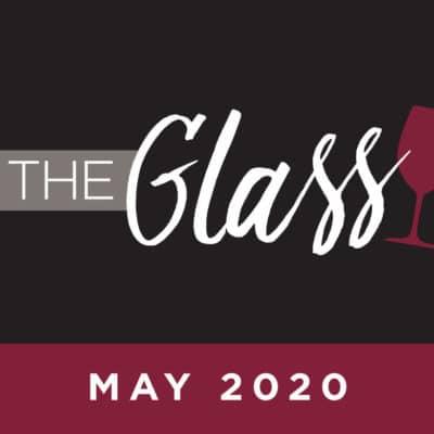 WineEblast-May20_blogheader