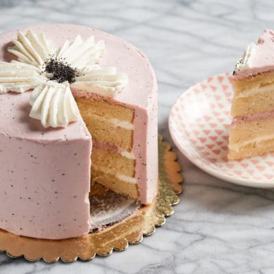 ZUPANS_APRIL_LEMON_POPPYSEED_CAKE_W