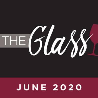 WineEblast-June20_blogheader