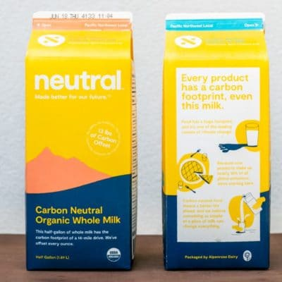 neutral-milk