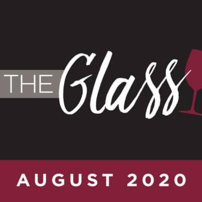 WineEblast-Aug20_blog