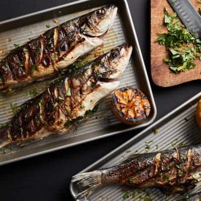 ZUPANS_JULY_BRONZINI_COOKED_W