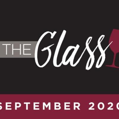 WineEblast-Sept20_blog