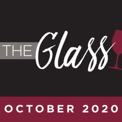WineEblast-October20_blogheader