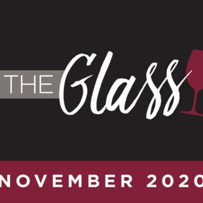 WineEblast-November20_blog