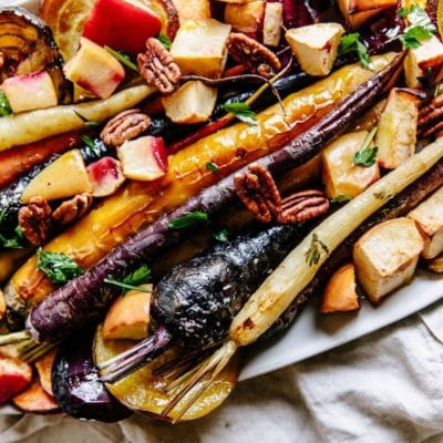 roasted-root-vegetables-envy-apples