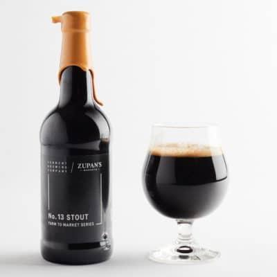 Beer_FTM_FermentStout_1