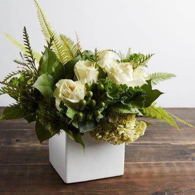 Floral_DesignandWine_March2021_Web