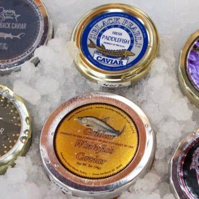 Seafood_Caviar_web_onice