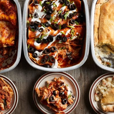 Deli_Family_Style_Meals_Served_Web