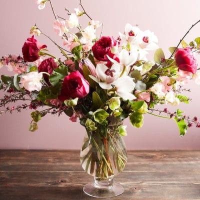 Floral_Valentine_TheCharlotte_Landscape_Web