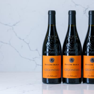 Wine_WeeklySpecial_Jan20_Web
