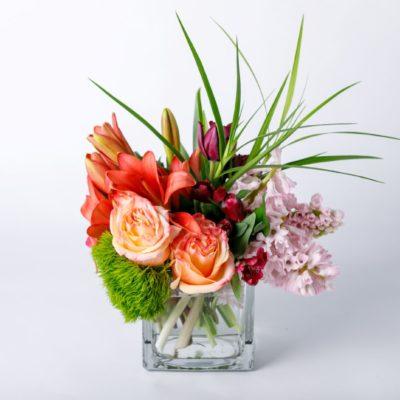 Floral_DesignWine_Burnside_April21_Resize