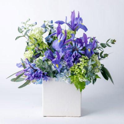 Floral_DesignWine_Burnside_March21_1