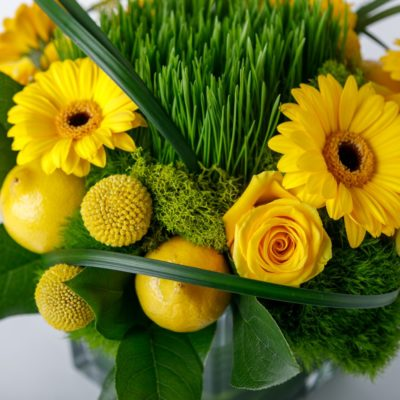 Floral_DesignWine_LO_April21_Resize