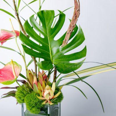 Floral_DesignWine_LO_June21_Resize