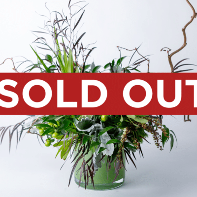 MAY23_SOLD OUT