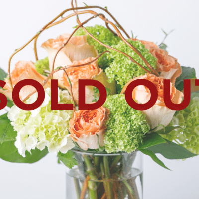 May16_SoldOut