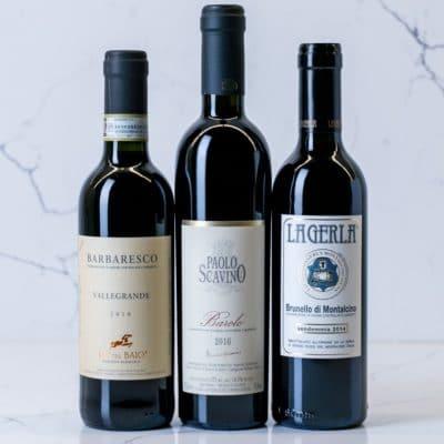 Wine_CiaoItalia_ItalianWineTasting_Web