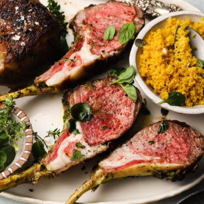 Lindseyeatsla_Moroccan_Rack_of_Lamb_Couscous-10