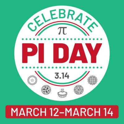 Pi_Day_Blog_image_1