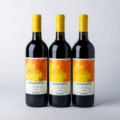 Wine_PiDay_CasamattaRosso_Web