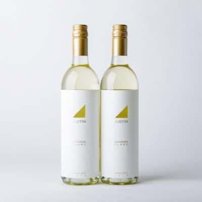 Wine_WeeklyWine_March3