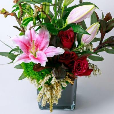 Floral_BurnsideClass_June20_4_Web