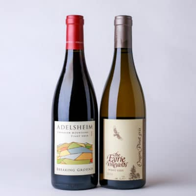 Wine_VirtualTasting_May13_web