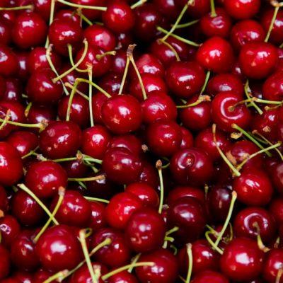 Cherries_Resized