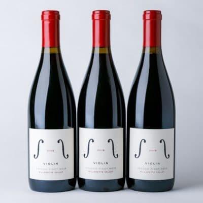 Wine_WeeklyWine_May12_CROP