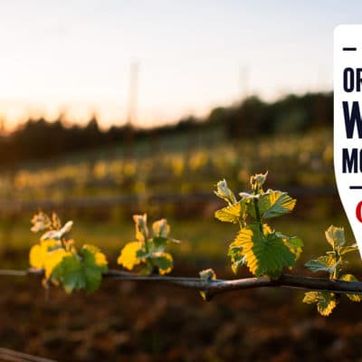 oregon-wine-month