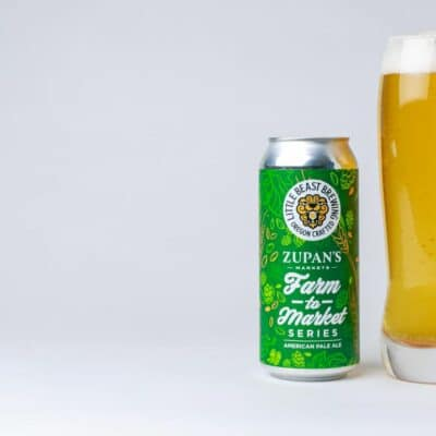 Beer_LittleBeast_FTM_landscape