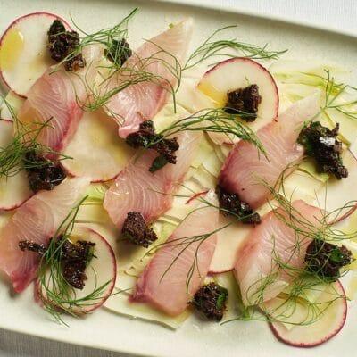 Seafood_Sashimi_Kanpachi_Cooked_Landscape_Web