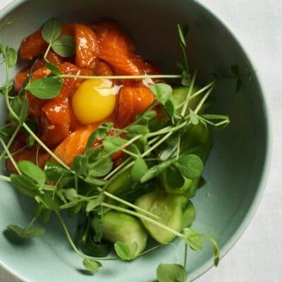 Seafood_Sashimi_KingSalmon_Cooked_Crop
