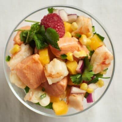 Seafood_Sashimi_Steelhead_Cooked_Crop