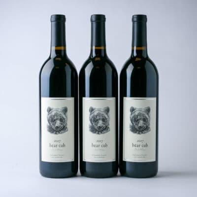 Wine_WeeklyWine_June16_WEb