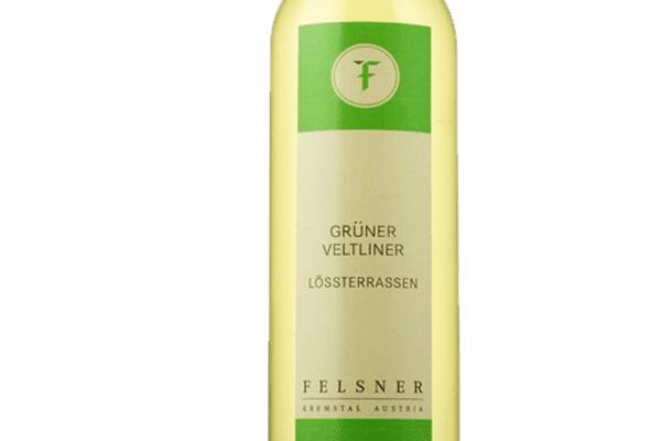 Felsner Gruner Veltliner