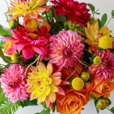 Floral_FDW_LO_Sept26_Web8