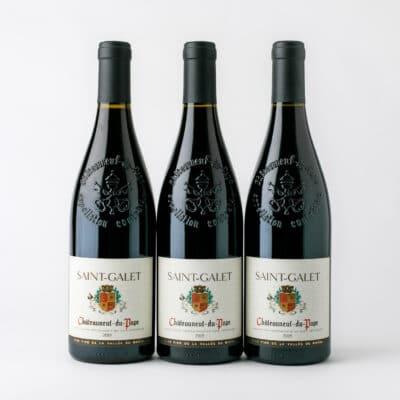 Wine_WeeklyWine_Sept22_Web